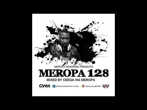 Meropa 128