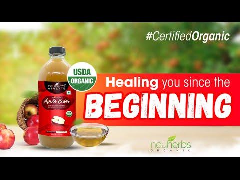 neuherbs-organic-apple-cider-vinegar---#sehatsesamjhautakyu