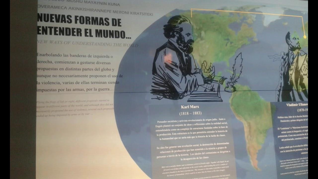 Fotos Del Lugar De La Memoria