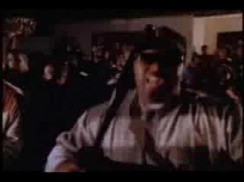 Eazy E  Real Compton City Gs Dr Dre Diss