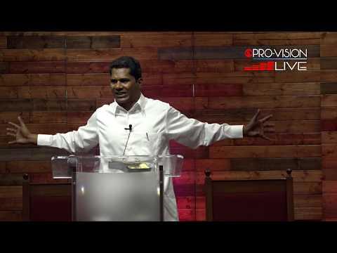 നമ്മുടെ തലങ്ങളെ തടയാൻ പിശാചിനു കഴിയുമോ ? | Pastor K.J. Thomas