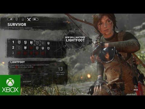 Woman Vs Wild Episode 2: Guerilla Combat
