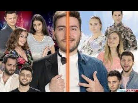 Enes Batur Hayalmi Gerçekmi Tam Ekran Izlefox Tv Youtube