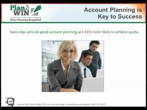 3 Top Reasons Sales Teams Miss Quota