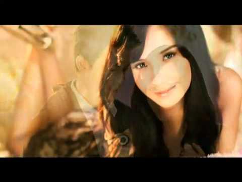 zaskia sungkar dan irwansyah - I Miss You (By Lea) - YouTube