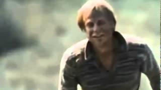 Музыка из фильма Свой среди чужих, чужой среди своих  avi   YouTube 360p