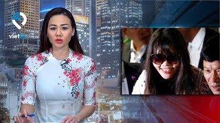 Vụ án Kim Jong Nam: 2 người có liên can sẽ bị diệt khẩu?