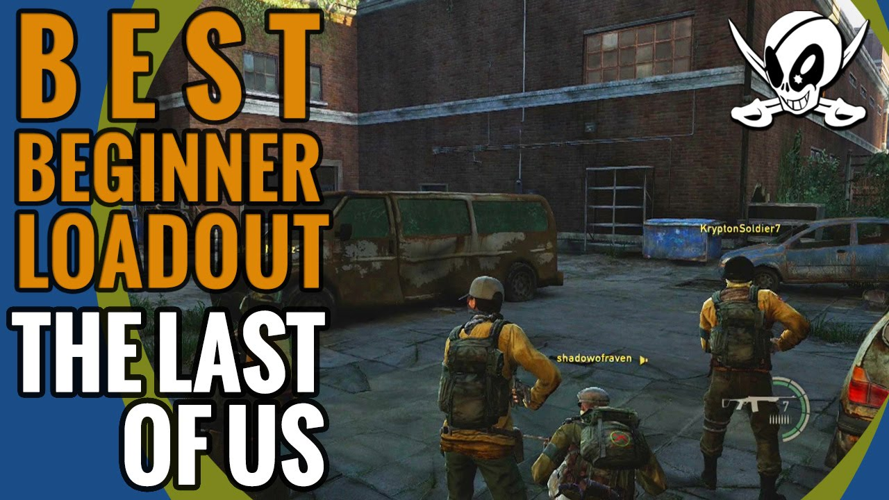 Last of us remastered online matchmaking