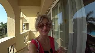 ЕГИПЕТ Трансфер и заселение в отель Rixos Sharm el Sheikh 5 ШАРМ ЭЛЬ ШЕЙХ
