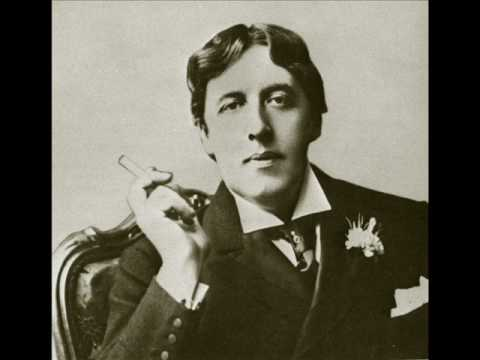The Birthday of the Infanta (Fairy Tales of Oscar Wilde)