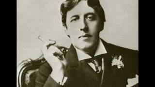 BIRTHDAY OF THE INFANTA - OSCAR WILDE
