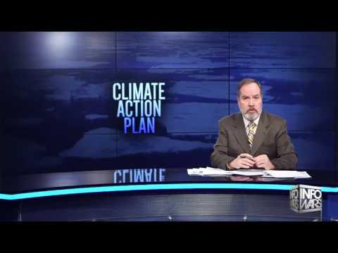 Jesuit Pope to Push Carbon Tax Indulgence - Infowars News 12/30