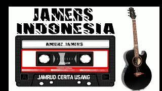 Jamrud Cerita Usang