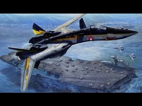 World's Most Innovative Technology & Concepts for Future Aircraft, Jet Fighter - Documentary