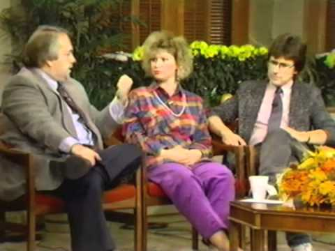 Ira Joe Fisher Show_WKRC-TV_10-22-87
