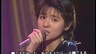 5時SATマガジン 1989年3月18日生放送.