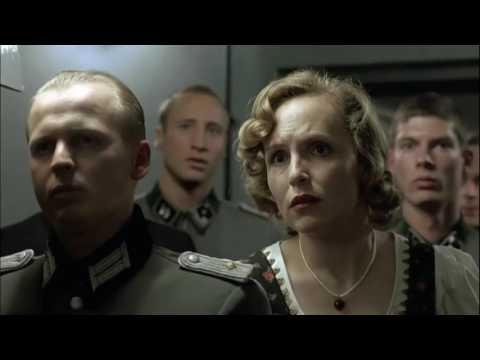 Hitler Reacts to Kidz Bop Feel Good Inc