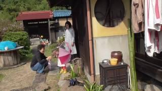 第1回バックリ山登山道整備&お花見トレッキング.