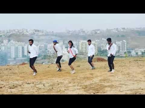 Sadi gali the xclamation crew Pune