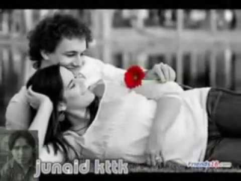 urdu poetry by junaid masood