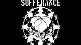 Psychotic sufferance - Whole Difference Things With Urban Cannibals.