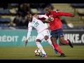 Video Gol Pertandingan FC Lorient Bretagne Sud vs Dijon FCO