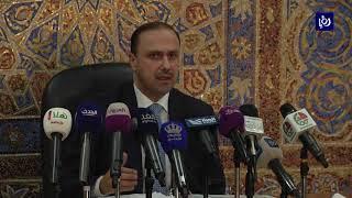 مجلس الوزراء يرفع سعر كلمة الإعلان الحكومي في الصحف الورقية إلى خمسة وخمسين قرشا - (13-8-2017)