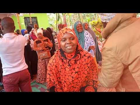 Download Kaswida kutoka muleba shekh iddirisa