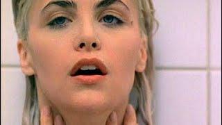 Два Лунного Соединения 1998 Полный Фильм