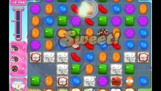 Candy Crush Saga Level 1775 - SUPERB EPISODE, NO FRAUD