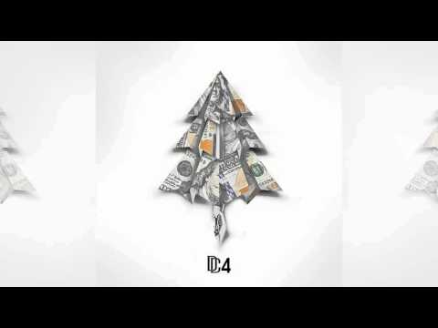 Meek Mill - All I Want is You ft. Chris Brown (2016) Unofficial Audio