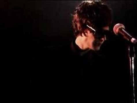 Loveninjas - I Wanna Be Like Johnny C mp3