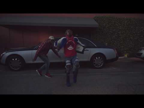 MikeWillMadeIt - Gucci On My ( Dance Video...