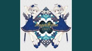 AngelFalse