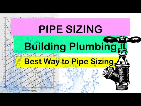 plumbing-basics---pipe-sizing-calculation---bathroom-plumbing