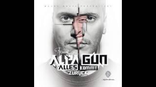 Alpa Gun - Turkish Style feat. Ceza