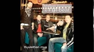 Markus Törmälä & FBI-Beat - Vain yksi on ollut