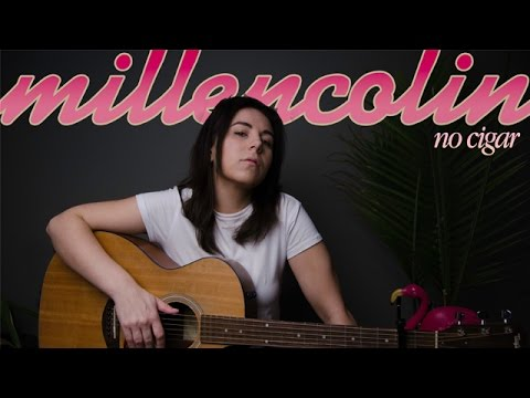 Millencolin pepper lyrics