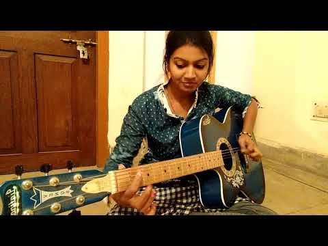 Dabang music only guitar