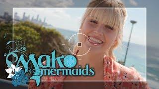 Power - dangerous oder healing? Special Video | Mako Mermaids