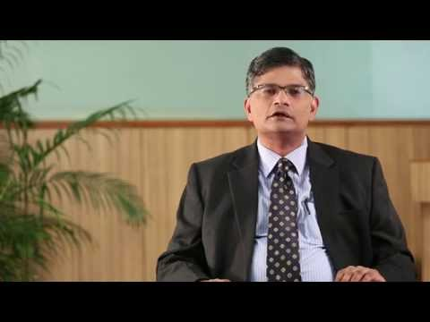 RAMESH DORAISWAMI : Chief Executive Officer For Contract Manufacturing Business - Asia Pacific