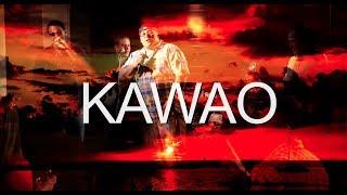Kawao RISE UP