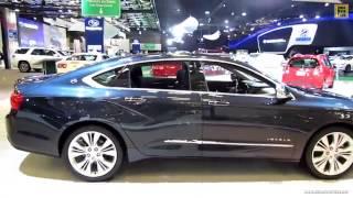 Uz avto impala