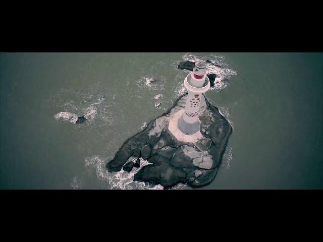 ALGARVE PAESAGGI - viaggiare e scoprire la natura del Portogallo tra falesie e spiagge immense