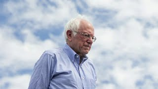Comments about Castro bring criticism to Sanders by some South Floridians