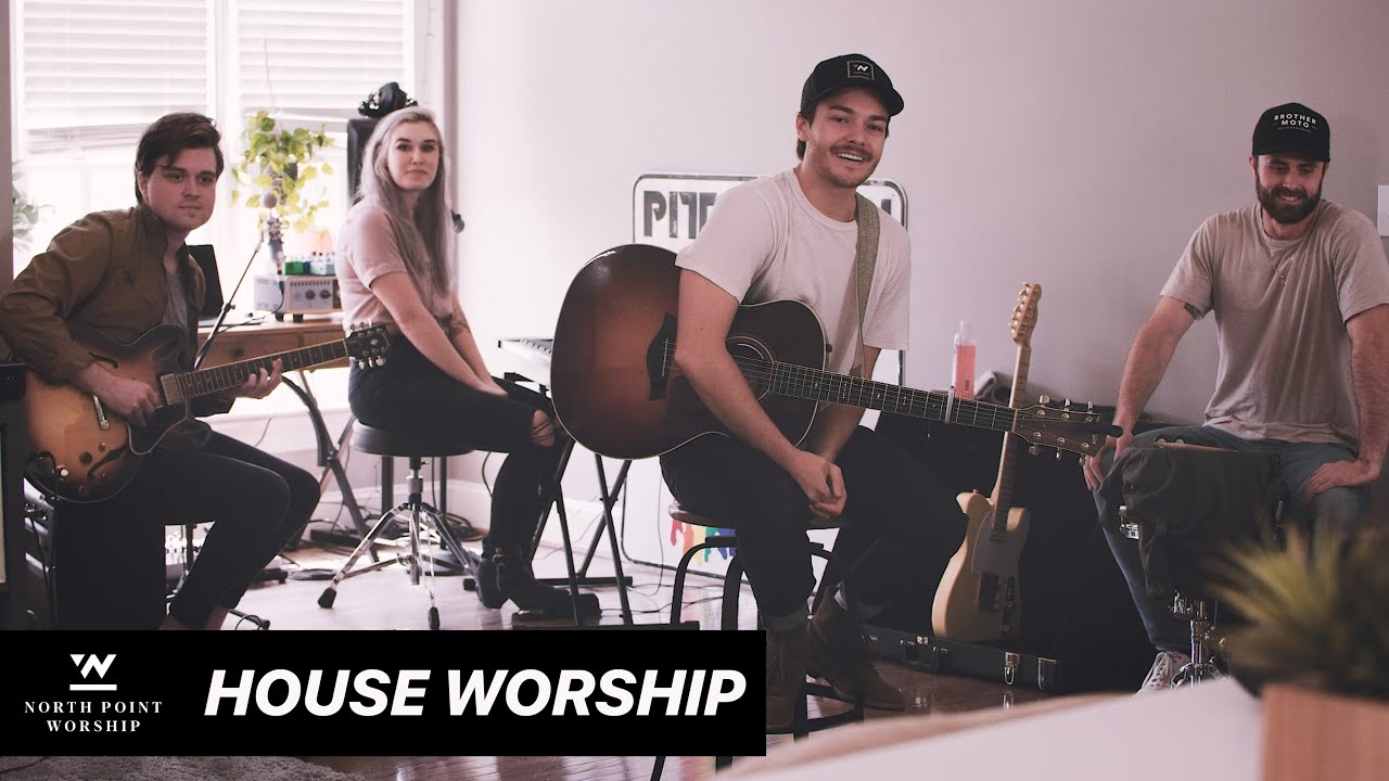 North Point House Worship Youtube