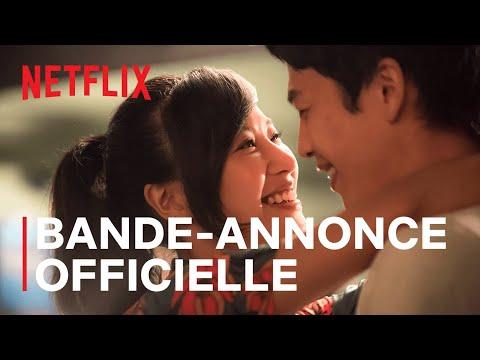 tigertail---un-film-de-alan-yang-|-bande-annonce-officielle-vostfr-|-netflix-france