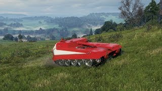 World of Tanks Epic Wins and Fails Ep205