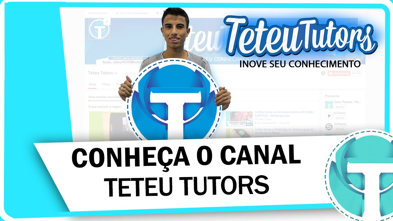teteu tutors
