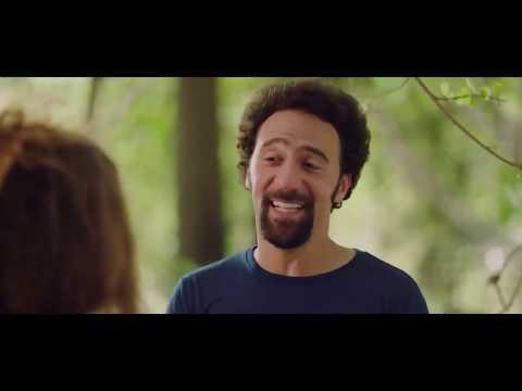 اضحك من قلبك مع محمد سلام وهو بيتريق علي دنيا سمير غانم 😂😂شوفوا هيقولها ايه